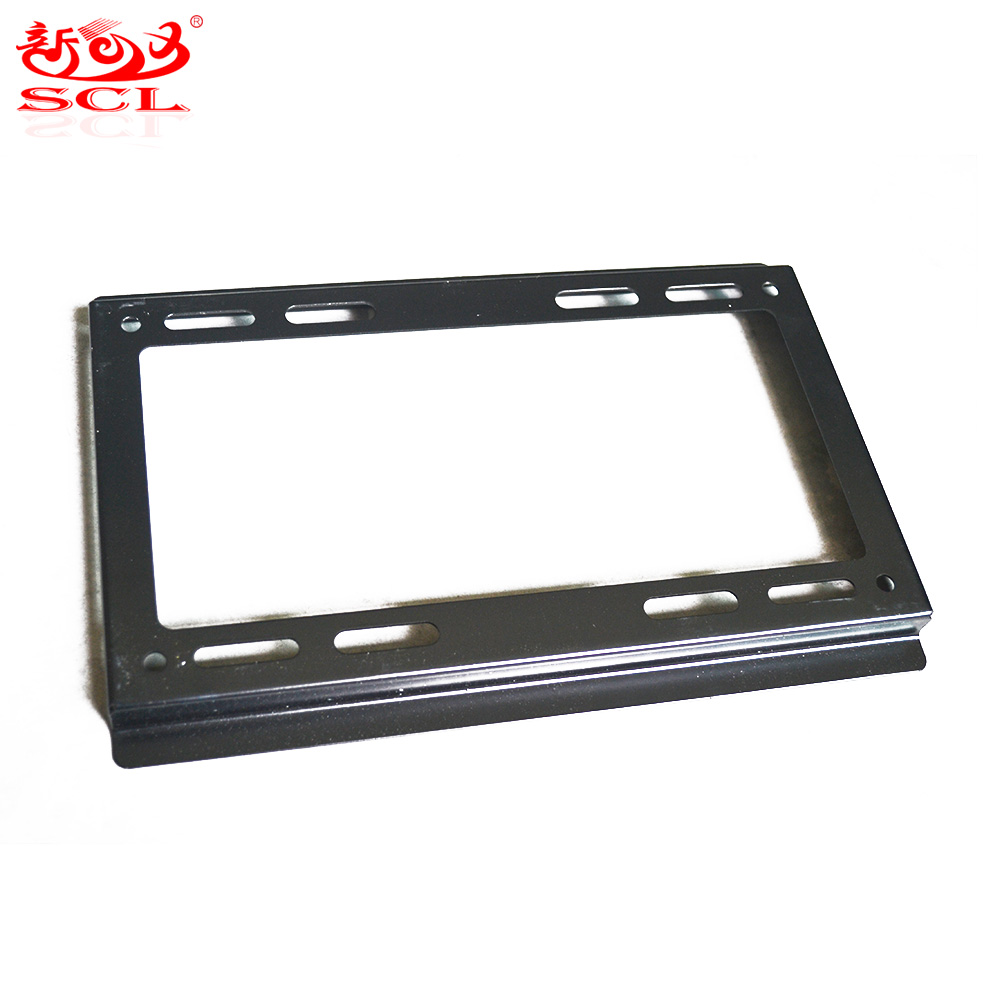 TV Wall Mount Bracket - A06060048