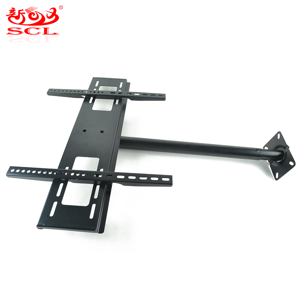 TV Wall Mount Bracket - A06060088