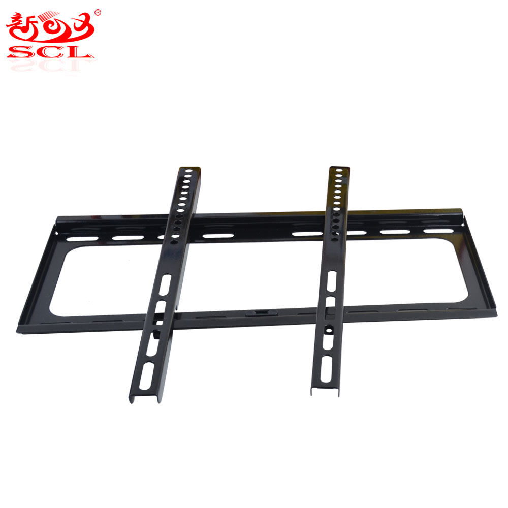 TV Wall Mount Bracket - 00390052