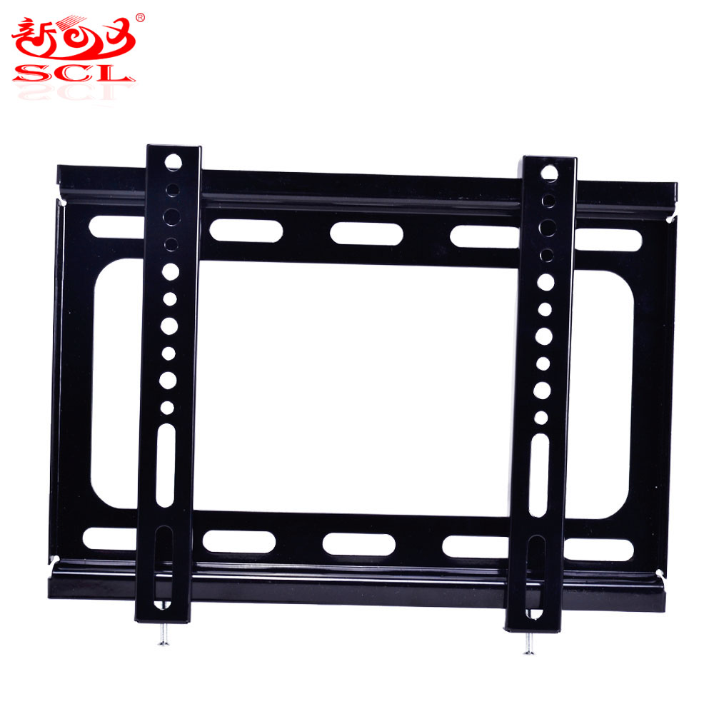 TV Wall Mount Bracket - A06060011