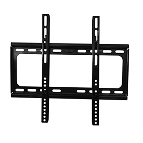 TV Wall Mount Bracket - A06060015