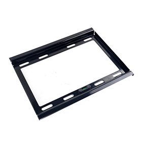 TV Wall Mount Bracket - A06060016