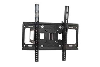 A06060039 - TV wall mount bracket