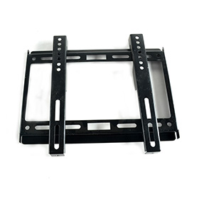 TV Wall Mount Bracket - A06060062