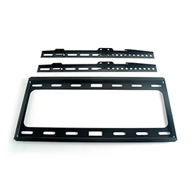 TV Wall Mount Bracket - A06060120